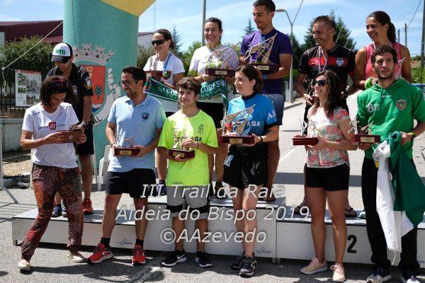 AAzevedo_IIITrailRaia-882